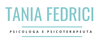 Tania Fedrici